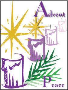 Second Sunday of Advent